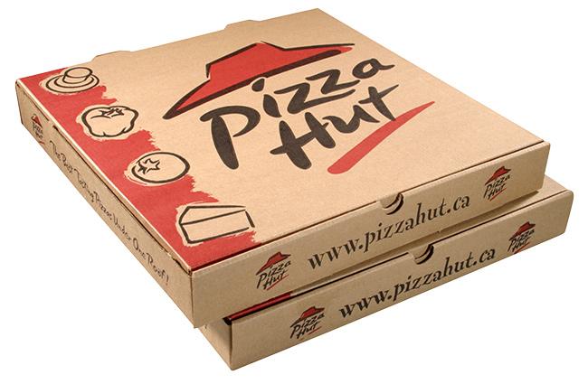 sản xuất hộp pizza giá rẻ tại tphcm