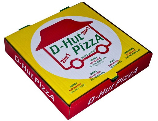 in hộp bánh pizza uy tín chất lượng tại Tp.HCM