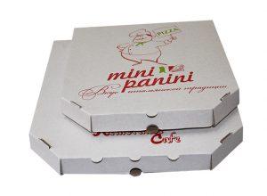 In hộp bánh Pizza giá rẻ tại tphcm - hinh2