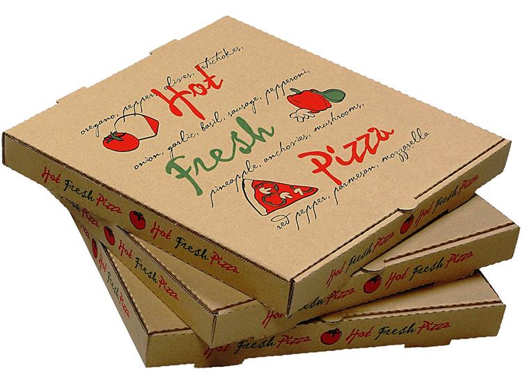 In hộp bánh Pizza giá rẻ tại tphcm - hinh4