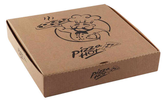 Địa chỉ in hộp bánh pizza uy tín chất lượng tại Tp.HCM