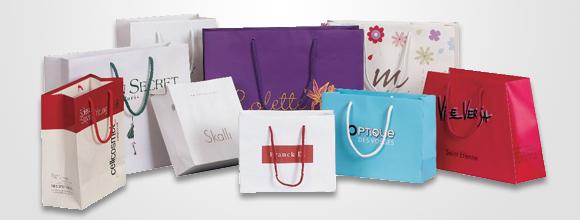 in túi giấy, túi xách giấy với giá rẻ tại Tp.HCM