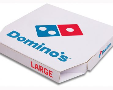 In hộp bánh Pizza giá rẻ tại tphcm - hinh6