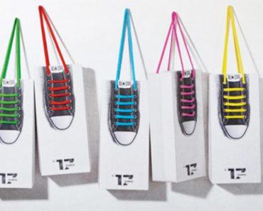 5 mẫu thiết kế bao bì ấn tượng bắt mắt - hinh 4