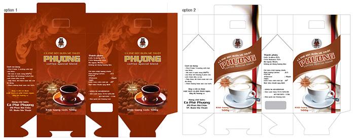 in hộp giấy cà phê - hinh 3