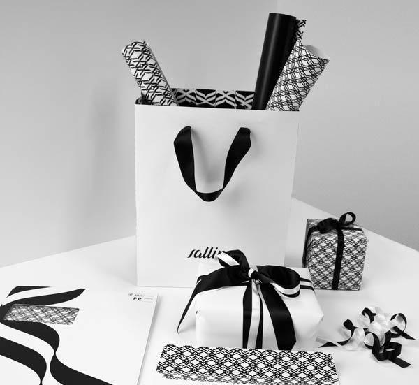 10 sản phẩm túi giấy có thiết kế đẹp - hinh 4