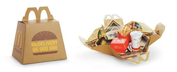 10 sản phẩm túi giấy có thiết kế đẹp -hinh 8