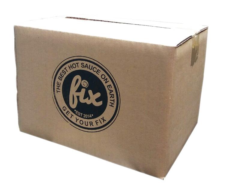 In thùng carton, sx thùng carton uy tín ở tại Đồng Nai - hinh 3