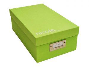 In hộp giấy đựng giầy cho shop giầy da ở tại tphcm - hinh 4