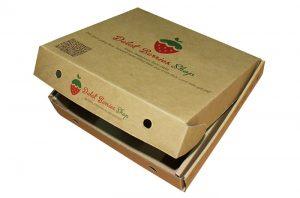 in hộp giấy đựng dâu tây da lat -hinh 03