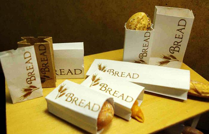 in túi giấy đựng bánh mì - hinh 2