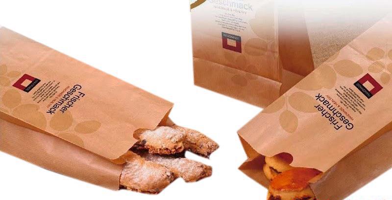 in túi giấy đựng bánh mì - hinh 8