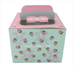 In hộp bánh sinh nhật đẹp, sang trọng với giá thành rẻ - hinh 2