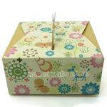 In hộp bánh sinh nhật đẹp, sang trọng với giá thành rẻ - hinh 5