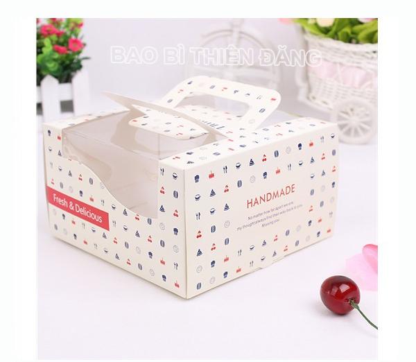 Địa chỉ in vỏ hộp bánh kem, hộp bánh sinh nhật giá rẻ tại TpHCM - hinh 4