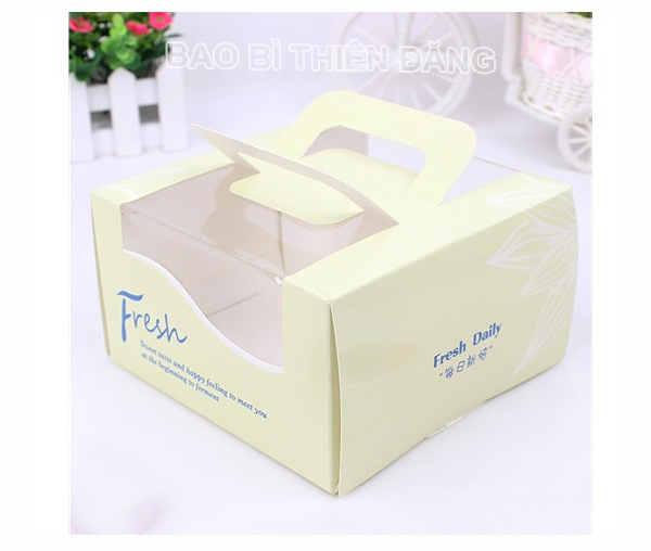 Địa chỉ in vỏ hộp bánh kem, hộp bánh sinh nhật giá rẻ tại TpHCM - hinh 5