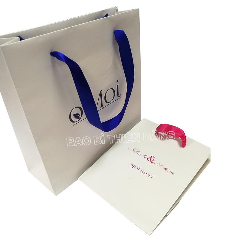 Túi giấy in offset chất lượng cao - hinh 5