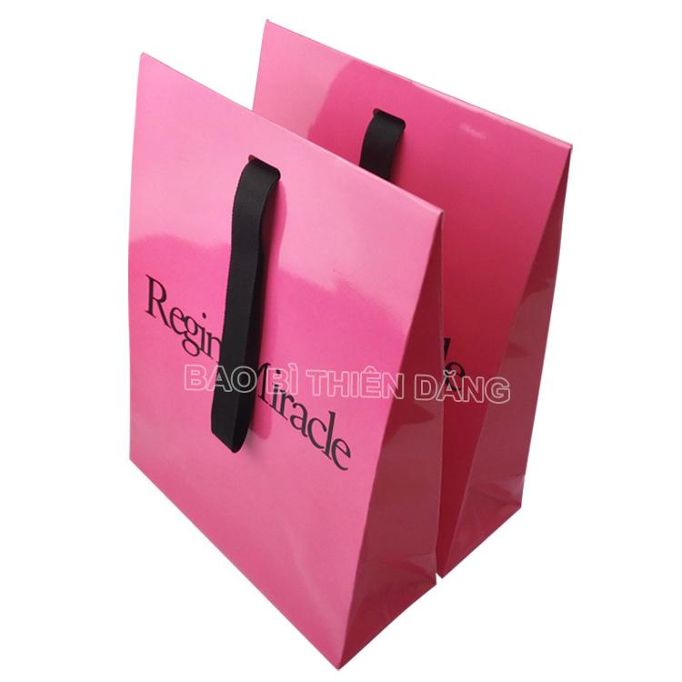 Túi giấy in offset chất lượng cao - hinh 7