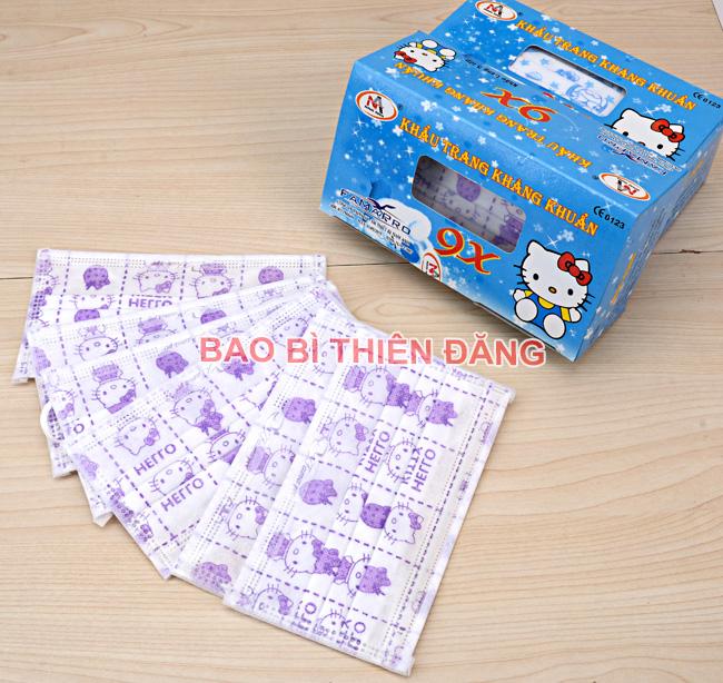 in hộp giấy đựng khẩu trang y tế - hinh 4