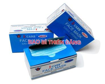 in hộp giấy đựng khẩu trang y tế - hinh 5