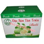 thùng carton đựng trái cây xuất khẩu giá rẻ - hinh 6