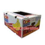 thùng carton đựng trái cây xuất khẩu giá rẻ - hinh 2