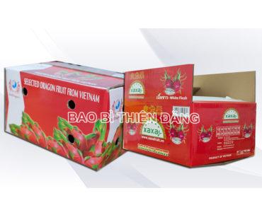 thùng carton đựng trái cây xuất khẩu giá rẻ - hinh 5