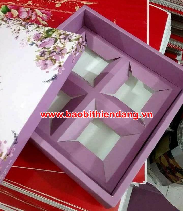 In hộp bánh trung thu đẹp, sang, giá rẻ tại tphcm - hinh 8