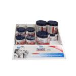 kệ giấy trưng bày sản phẩm và ưu điểm - hinh 4