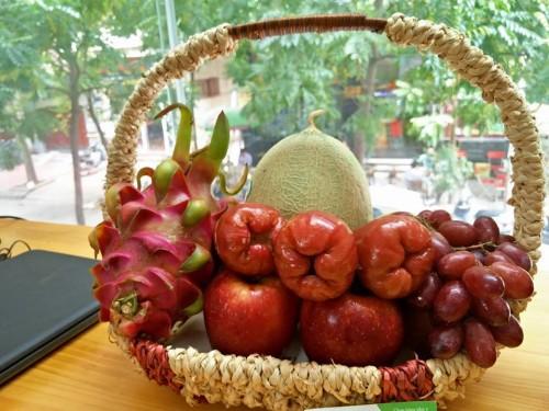 Ưu nhược điểm của các loại bao bì thường gặp - hinh 4