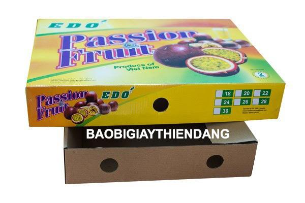 In hộp giấy carton đựng chanh dây xuất khẩu - hinh 4