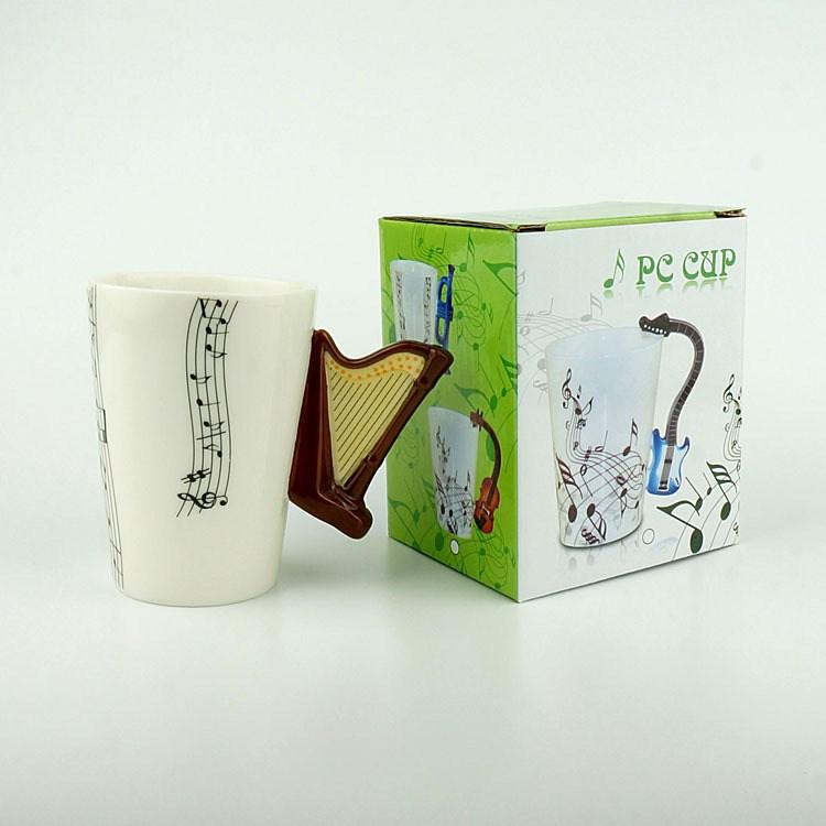 In hộp giấy đựng ly, ấm, chén thủy tinh giá rẻ - hinh 6