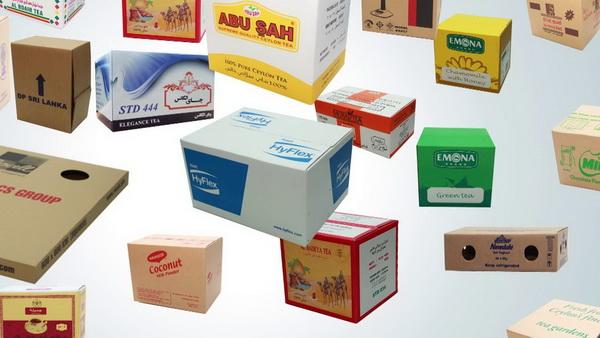 Đặt làm thùng carton theo yêu cầu nhanh chóng - hinh 2