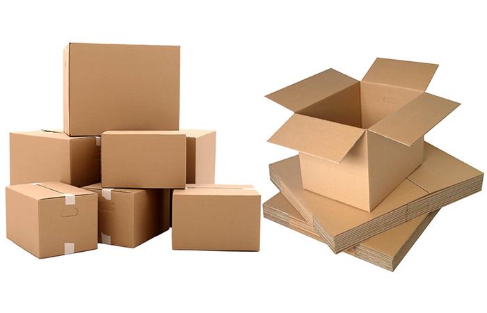 Đặt làm thùng carton theo yêu cầu nhanh chóng - hinh 1