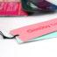 Vì sao cần in thẻ treo cho sản phẩm - Tem nhãn?